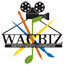 Wacbiz - For Licensing